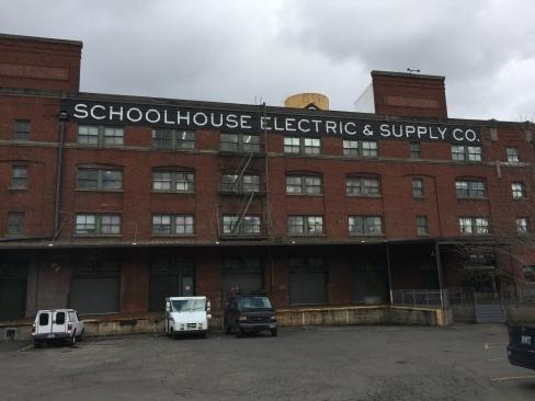 www.schoolhouse.com