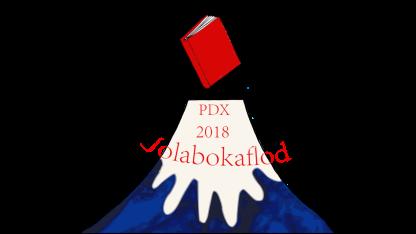 Jolabokaflod3